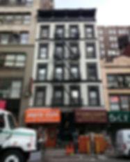 W28 building.jpg