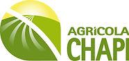 LogoCHAPIoriginal.jpg