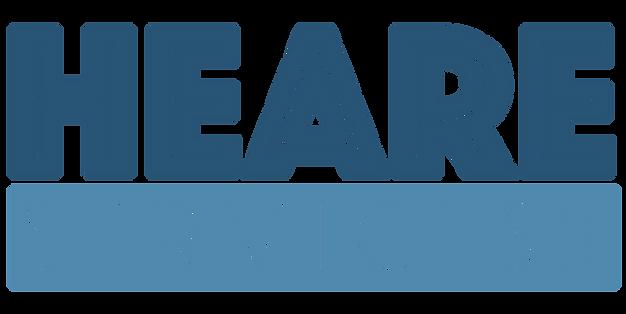 Heare-Service-Logo-Suite_color, transpar
