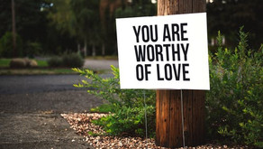 10 proven easy paths to more self-loving