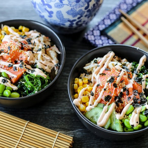 Everything you need to know about POKE day