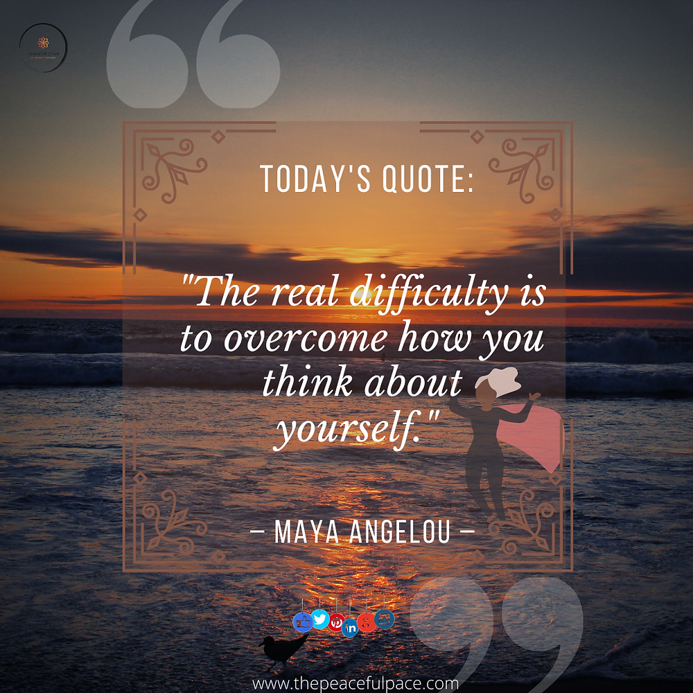 maya-angelous-quote-love-yourself-mindfulness