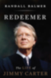 The Life of Jimmy Carter