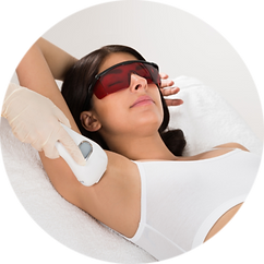 LaserHairRemoval-400x400.png