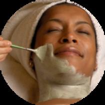 shutterstock_925197-facial-black-women-e
