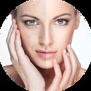 before-after-laser-skin-rejuvenation-1-1