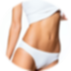 body-contouring-150x150.png