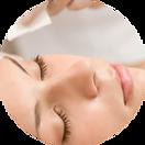 skin-renew-image-treatment-e148468438940