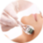 micro-needle-treatment-400x400.png