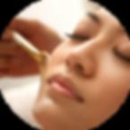 AsianwomanReceivingafacial-150x150.png