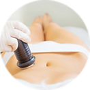 ultrasonic-cavitation-image-treatment-15
