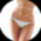 body-contouring-ultrashape-400x400.png