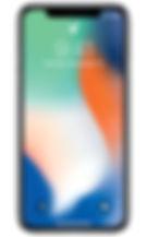 Apple-iPhoneX.jpg