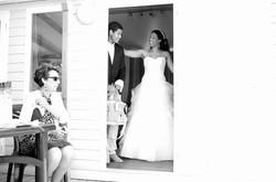 photographe mariage emotion paca
