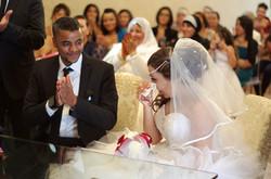 photographe de mariage artiste