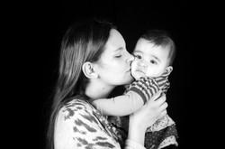 photographe nouveau né var