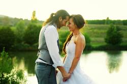 Photographe de mariage talentueux