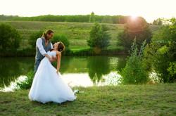 Photographe de mariage pas cher