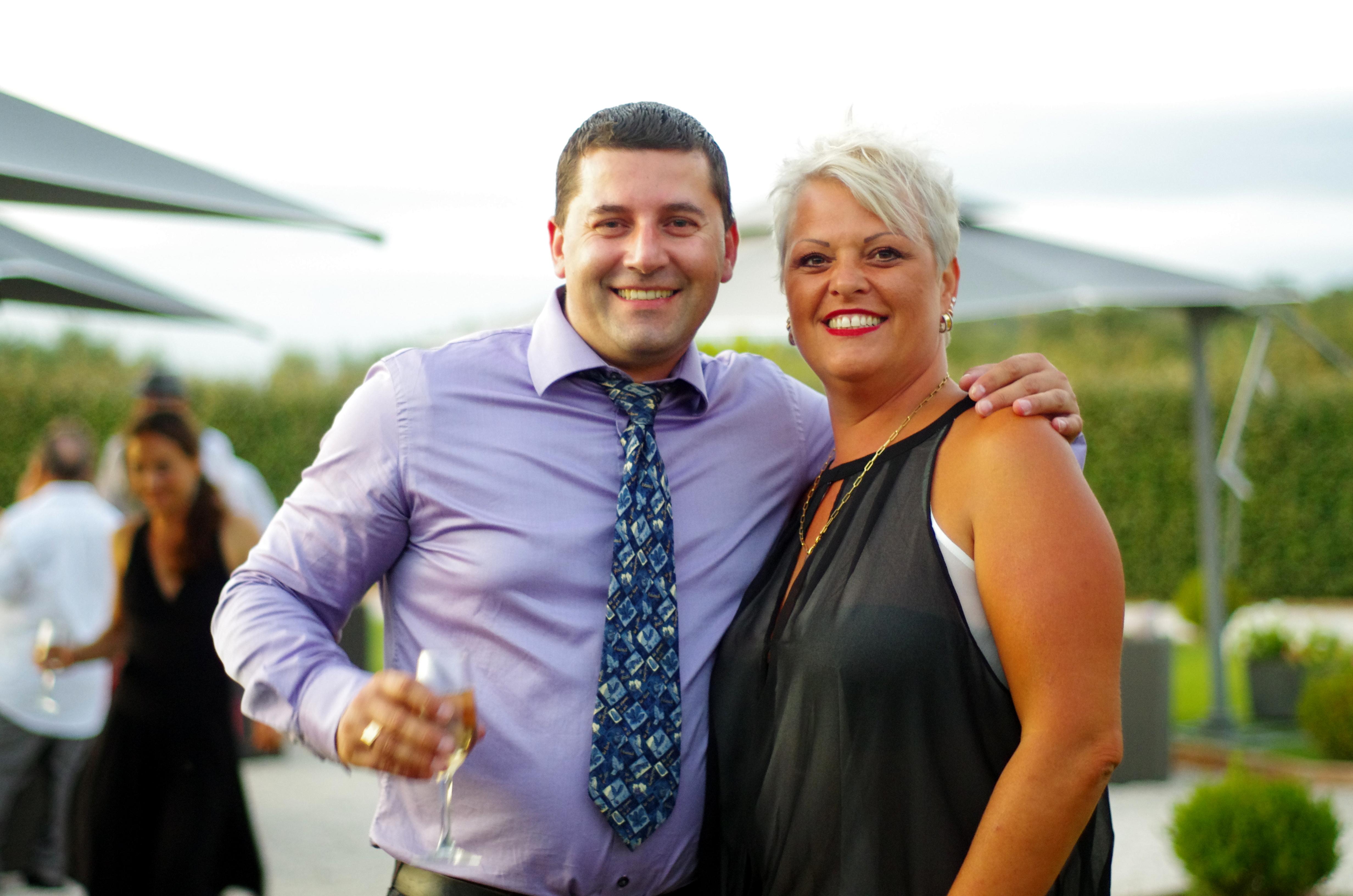 photographe de mariage sant tropez