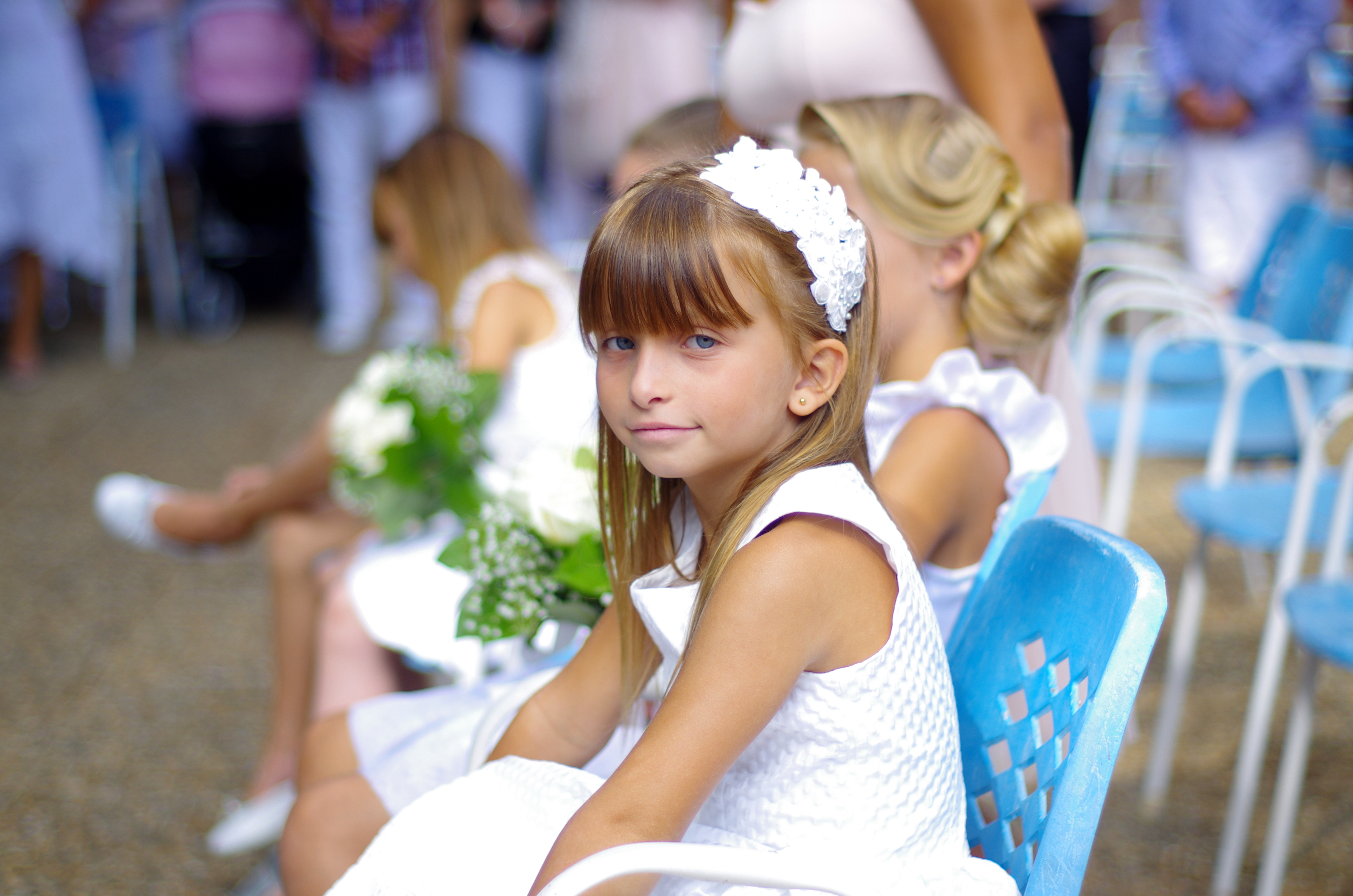 photographe de mariage paca