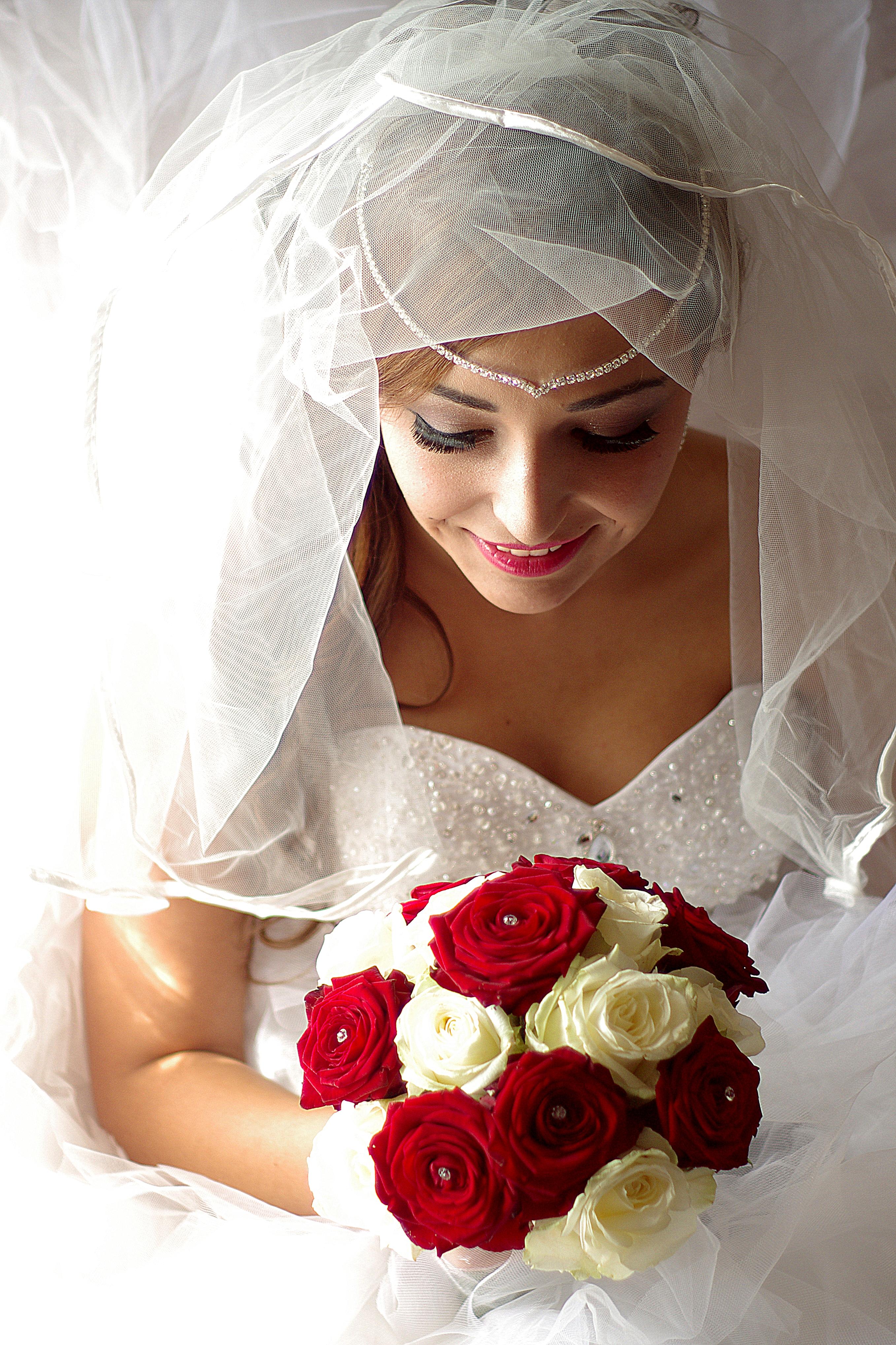 photographe mariage emotion var