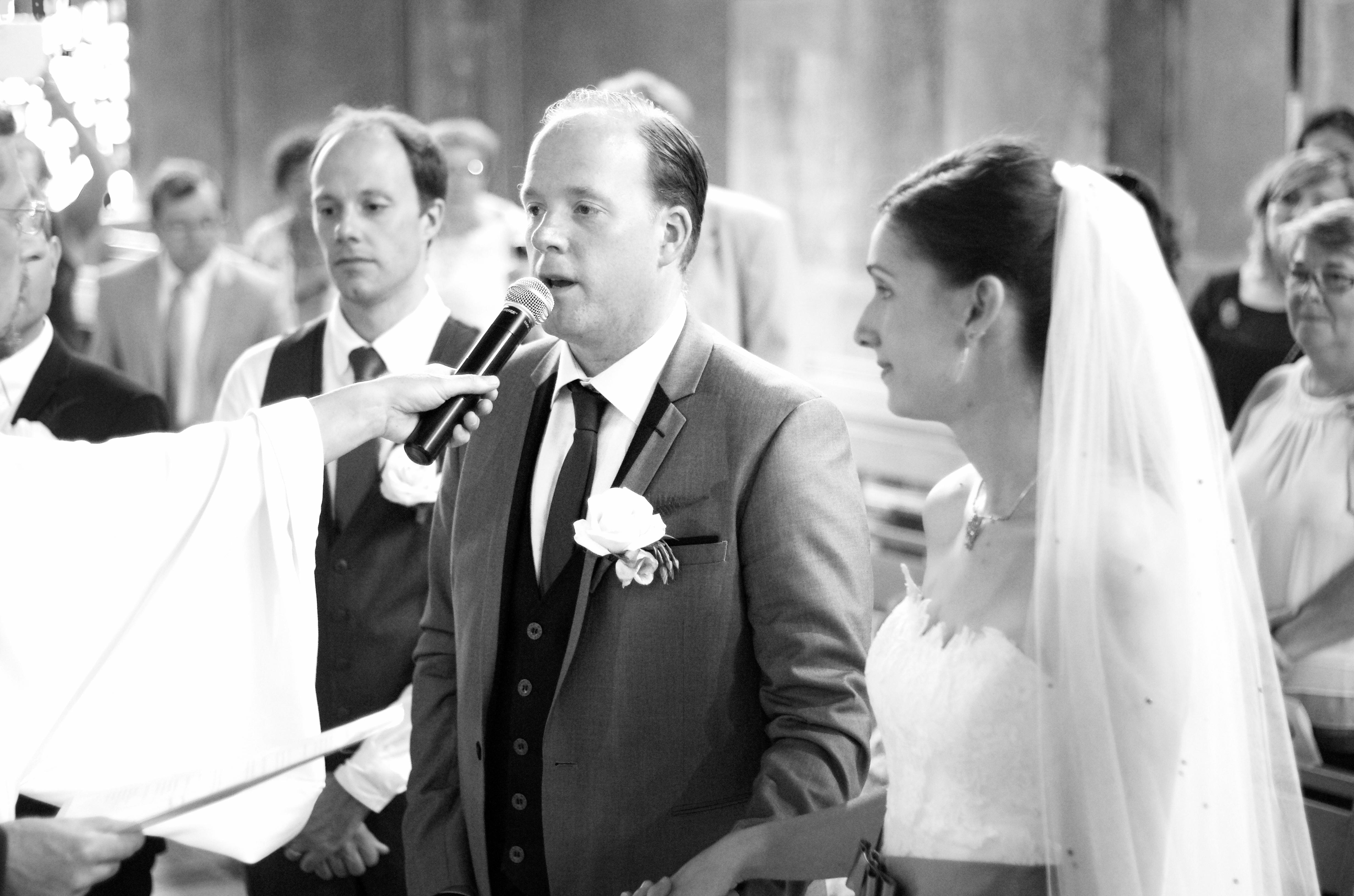 photographe de mariage roquebrune