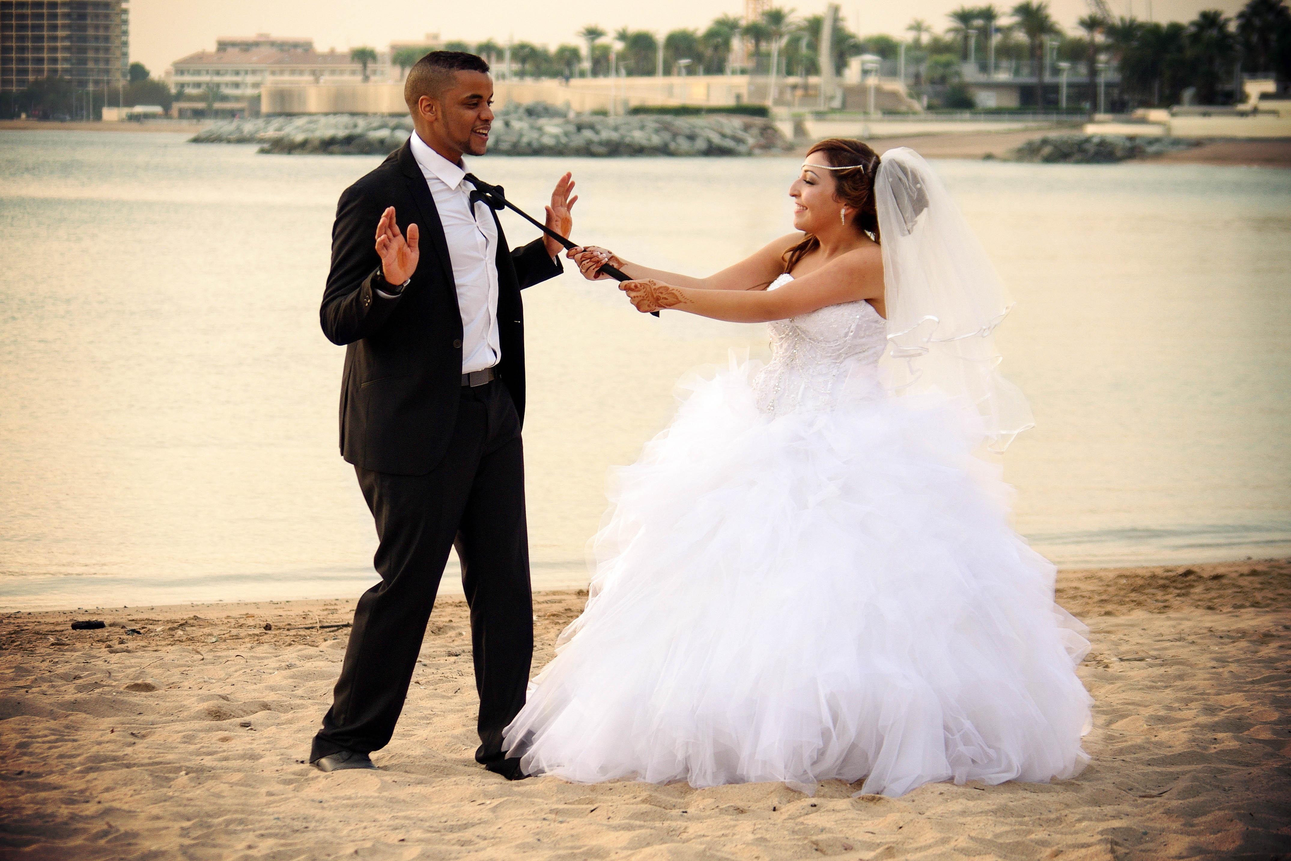 photographe mariage oriental nice