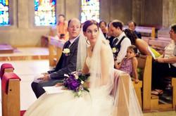 photographe de mariage saint tropez
