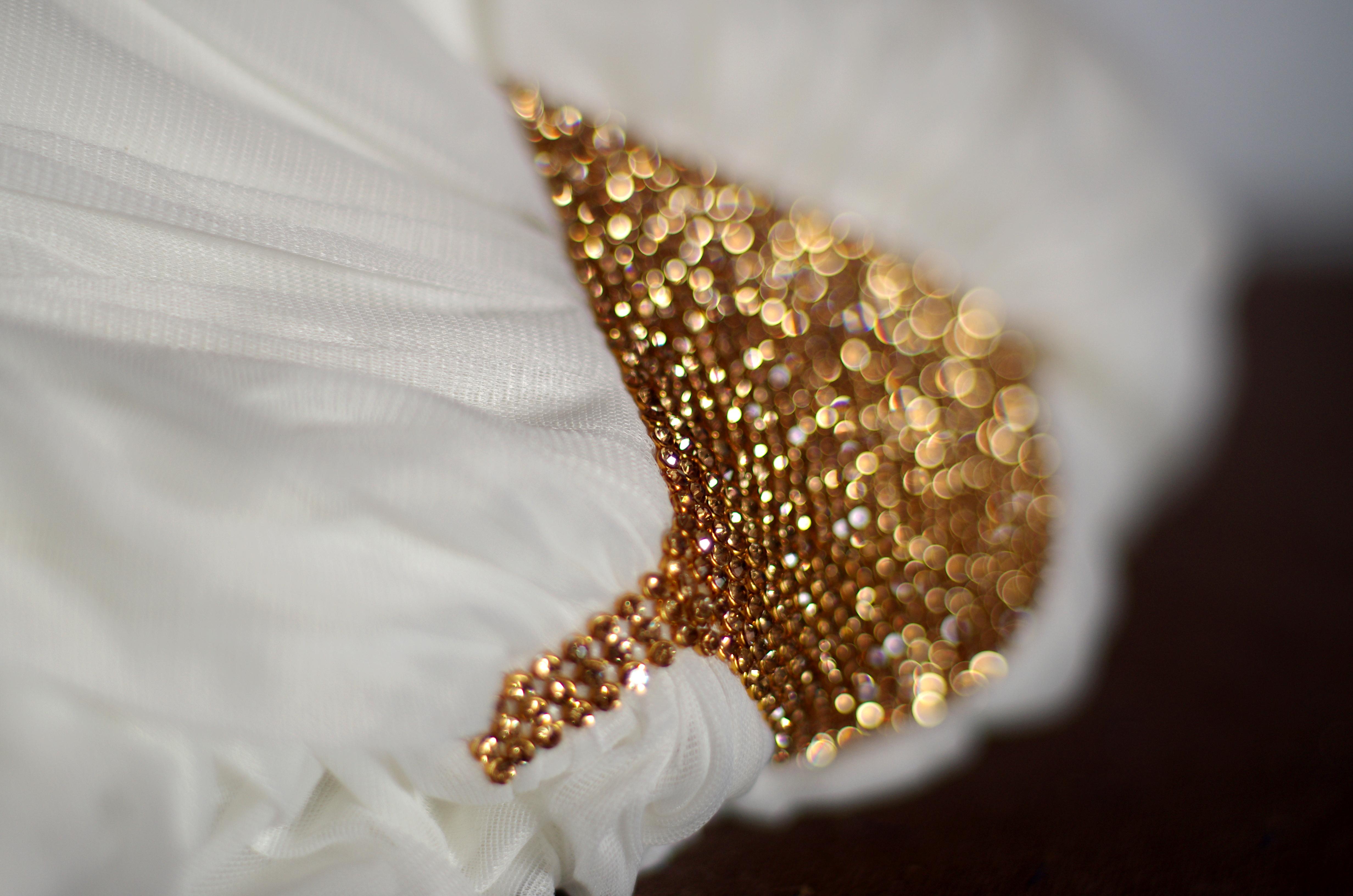 photographe mariage pas cher frejus
