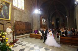 wedding photographer french riviera