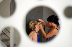 photographe mariage roquebrune