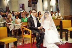 photographe de mariage frejus