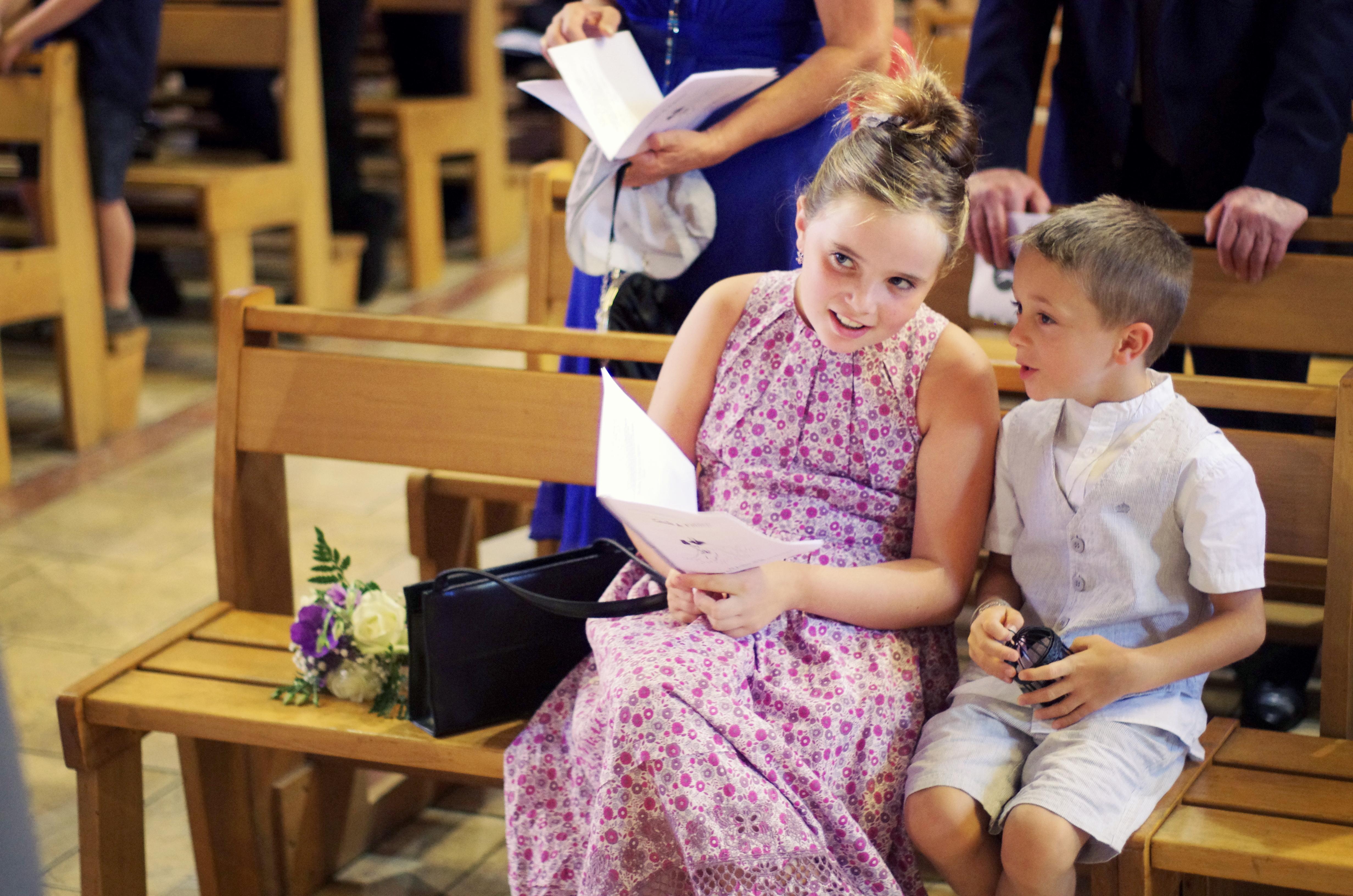 photographe de mariage sainte maxime