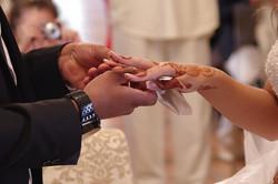 photographe de mariage qualité