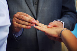photographe de mariage emotion var