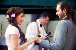 photographe de mariage var