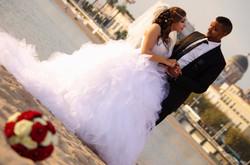 photographe mariage oriental frejus