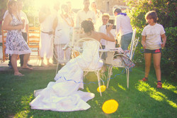 wedding photographer south of france