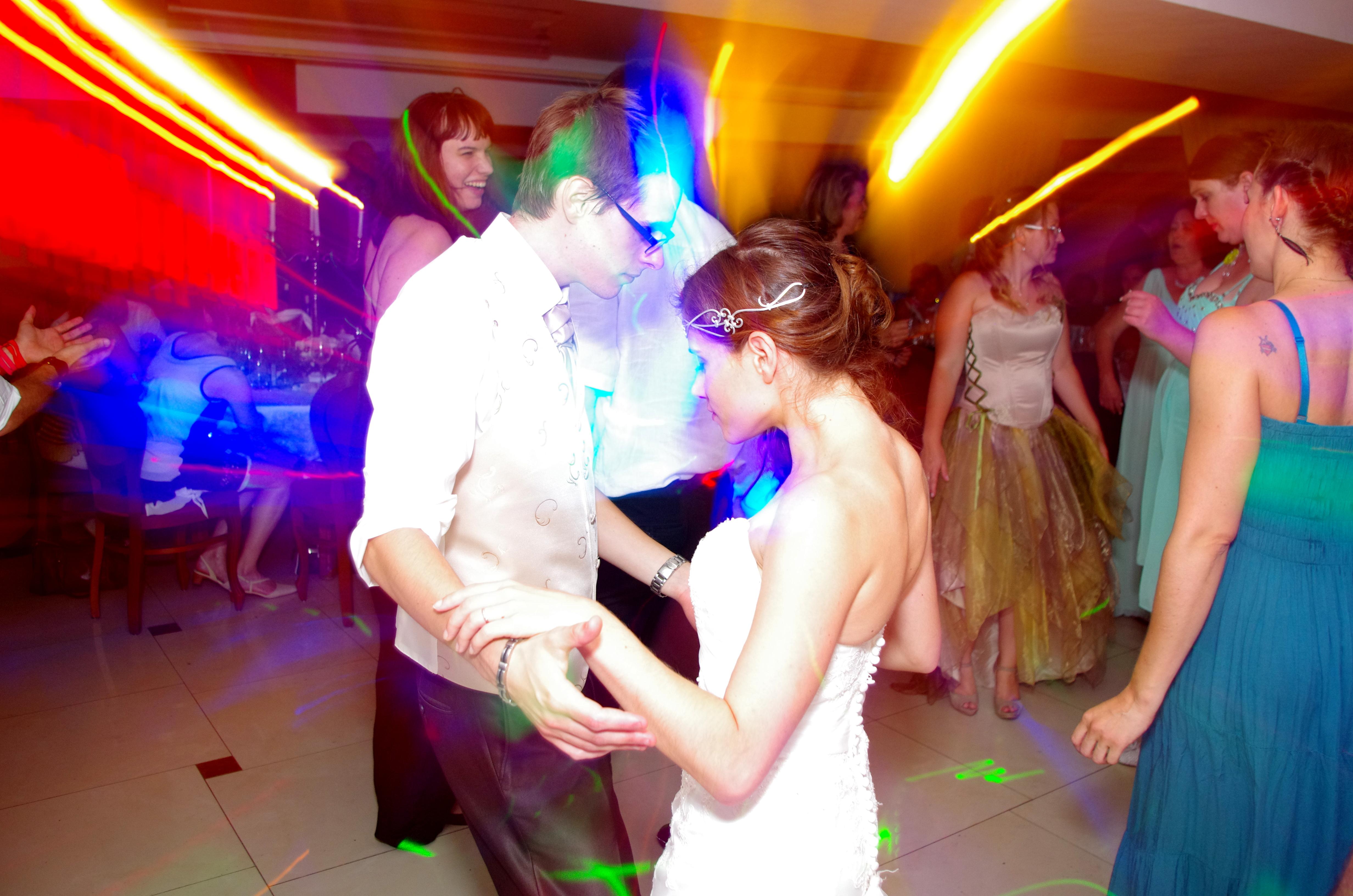 photographe mariage Frejus