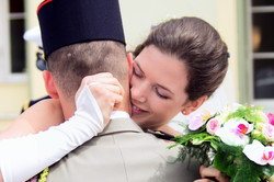 photographe mariage emotion
