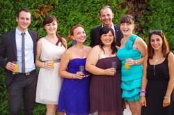 wedding photographer cannes