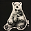 Thumbnail: Bear Tee