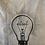 Thumbnail: Detroit Lightbulb
