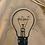 Thumbnail: Detroit Lightbulb hoodie