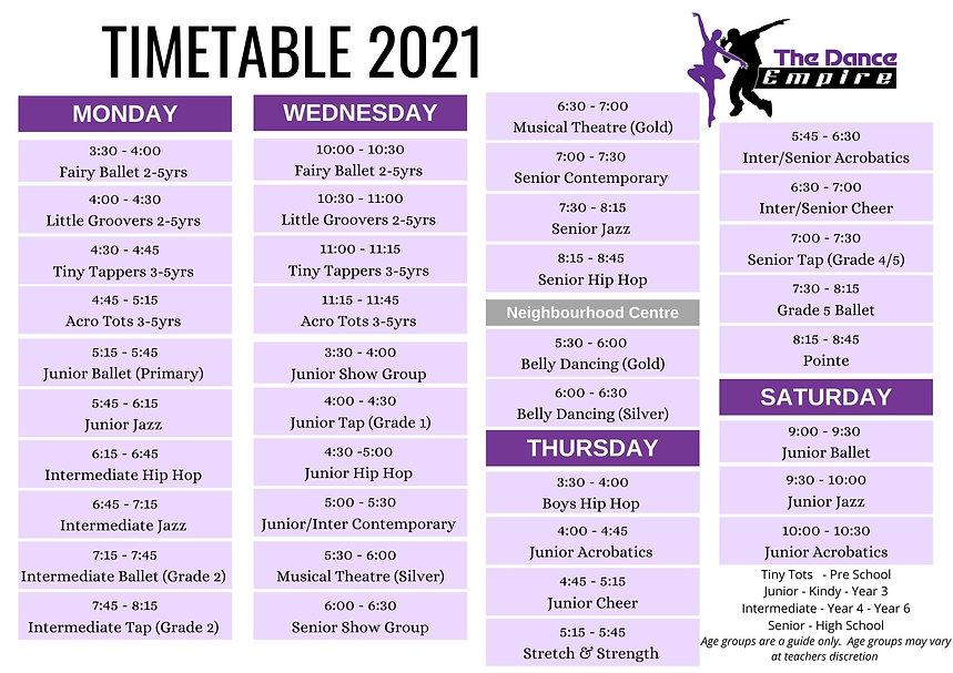 2021 Timetable-2.jpg