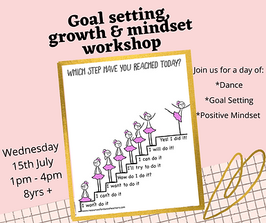 goal setting workshop.png