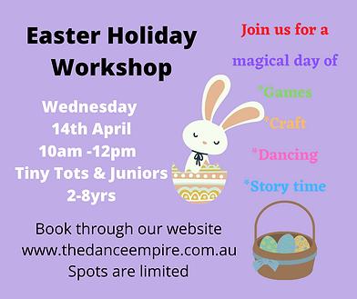Easter Workshop TT and Juniors.png