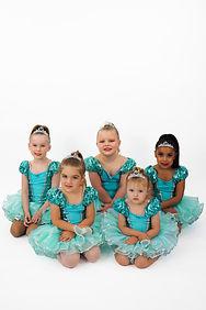 TT Ballet 4.jpg
