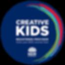 creative kids.png