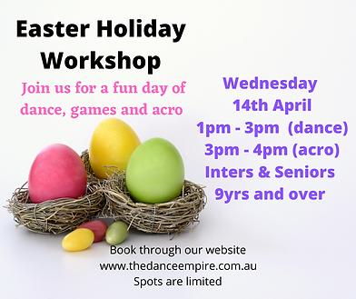 Easter Workshop Inter and seniors.png